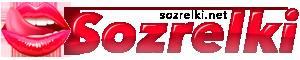 sozrelki.net